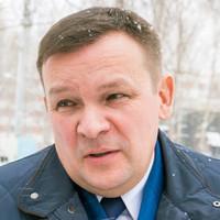Прокурор Набережных Челнов ответил на вопросы читателей «БИЗНЕС Online»