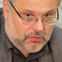 Президент компании экспертного консультирования «Неокон» ответил на вопросы читателей «БИЗНЕС Online»
