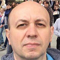 Главный редактор интернет-СМИ «Медиазона» ответит на вопросы читателей «БИЗНЕС Online»