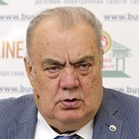 Президент БК УНИКС ответил на вопросы читателей «БИЗНЕС Online»