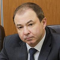 Директор ООО «СКП «Татнефть – Ак Барс» ответил на вопросы читателей «БИЗНЕС Online»