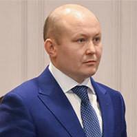 Начальник управления образования исполкома Казани ответит на вопросы читателей «БИЗНЕС Online»