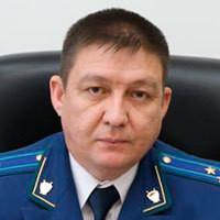 Прокурор Тукаевского района ответил на вопросы читателей «БИЗНЕС Online»