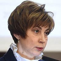 Руководитель управления здравоохранения Нижнекамского района ответила на вопросы читателей «БИЗНЕС Online»