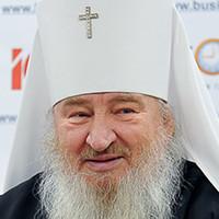 Митрополит Казанский и Татарстанский ответил на вопросы читателей «БИЗНЕС Online»