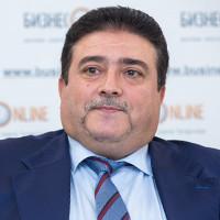 Президент и СЕО СП «Соллерс Форд» Адиль Ширинов ответит на вопросы читателей «БИЗНЕС Online»