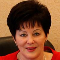 Директор центра занятости населения Челнов ответит на вопросы читателей «БИЗНЕС Online»