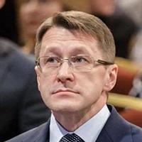 Заместитель председателя Верховного суда РТ по административным делам Эдуард Каминский ответит на вопросы читателей «БИЗНЕС Online»