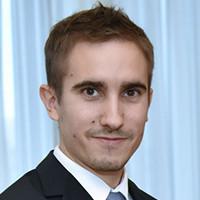 Генеральный консул Венгрии ответил на вопросы читателей «БИЗНЕС Online»