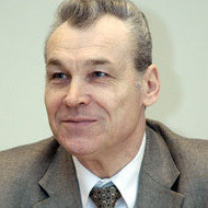 Генеральный директор ассоциации предприятий и промышленников РТ ответит на вопросы читателей «БИЗНЕС Online»