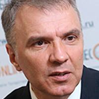 Гендиректор агропромпарка «Казань» ответил на вопросы читателей «БИЗНЕС Online»