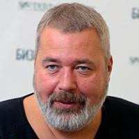 Соучредитель «Новой газеты» ответил на вопросы читателей «БИЗНЕС Online»