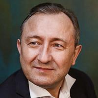 Обретет ли в Год театра свой дом челнинский татарский драмтеатр?