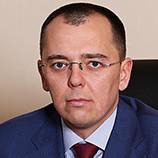 Руководитель Госалкогольинспекции РТ ответит на вопросы читателей «БИЗНЕС Online»