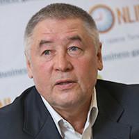 Учредитель АО «СМП-Нефтегаз», депутат Госсовета РТ ответит на вопросы читателей «БИЗНЕС Online»