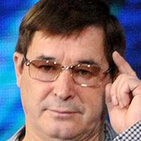 Народный артист Татарстана и Башкортостана ответил на вопросы читателей «БИЗНЕС Online»
