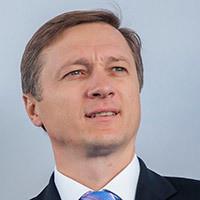 Министр промышленности и торговли РТ ответит на вопросы читателей «БИЗНЕС Online»
