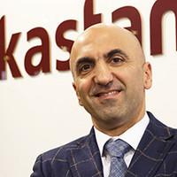Гендиректор Kastamonu в России ответил на вопросы читателей «БИЗНЕС Online»