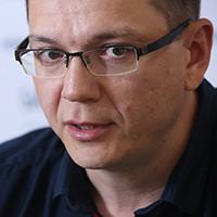 Руководитель правозащитной группы «Агора» ответит на вопросы читателей «БИЗНЕС Online»