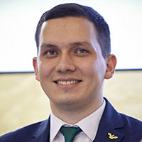Призер всероссийского конкурса «Учитель года России – 2019» ответит на вопросы читателей «БИЗНЕС Online»