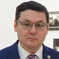 Генеральный консул Республики Казахстан в Казани ответил на вопросы читателей «БИЗНЕС Online»