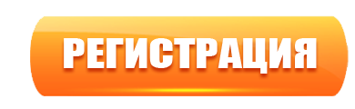 http://i-events.ru/kazan/unis_okt19_kazan/?utm_source=itec&utm_medium=news&utm_campaign=unis_18