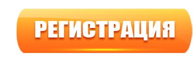 http://events.itecgroup.ru/kazan/lshv_kazan2019/