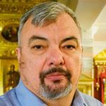Дмитрий Хафизов   историк