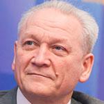 Сергей Майоров — председатель правления Машиностроительного кластера РТ