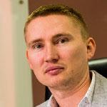 Ильяс Гимадов   владелец компании «Ханский Дом»