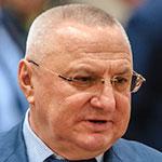 Азат Хамаев   председатель комитета Госсовета РТпоэкологии, природопользованию, агропромышленной ипродовольственной политике