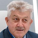 Рашит Низамов   ректор КГАСУ