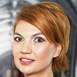 Елена Войтко — коммерческий директор ООО«УК«Казанская Ривьера»: