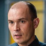 Рустам Риянов   директор компании Sheffield
