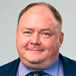 Директор отдела региональных торговых помещений CBRE   Михаил Рогожин