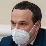 Константин Иванов   Эксперт всферекоммерческой недвижимости, ресторатор