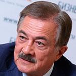 Камиль Исхаков, помощник президента РТ, председатель совета учредителей Болгарской исламской академии: