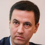 Руслан Садреев   руководитель компании «Премьер Недвижимость» ивице-президент гильдии риэлторов РТ