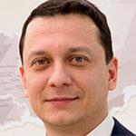 Марат Галлямов   директор агентства недвижимости «Этажи-Казань»