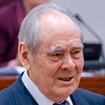 Минтимер Шаймиев   Государственный советник Татарстана