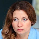Эльвира Галяутдинова   коммерческий директор #Суварстроит