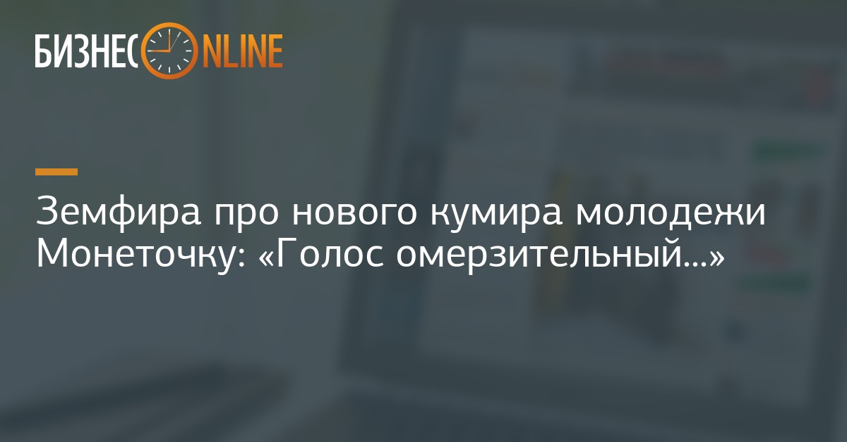 silno-perevozbudilas-video-mobilnaya-versiya-anal-po-domashnemu