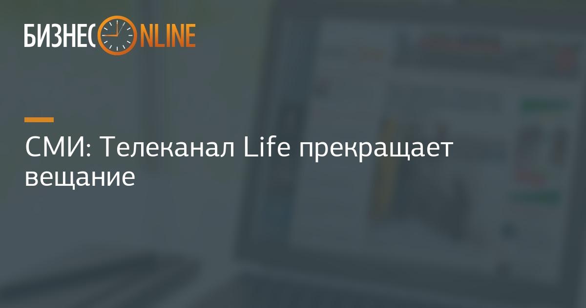 Новости огэ 2017 сегодня рособрнадзор