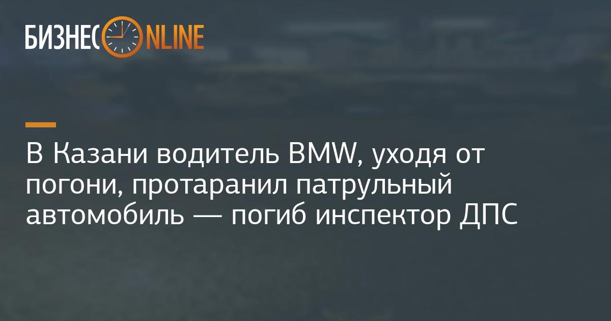 Исправить кредитную историю Ибрагимова улица купить трудовой договор Ирининский 2-й переулок