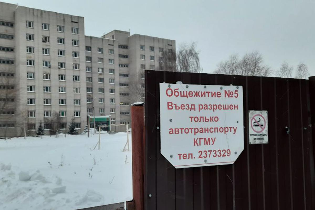 Фото: Виктор Майоров
