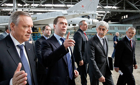 1.-Александр-Бобрышев-(слева)-намерен-совместить-лучшие