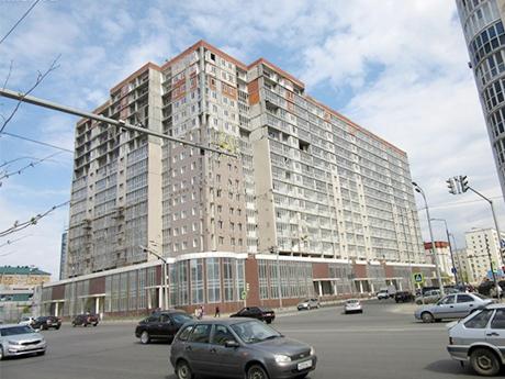 2-komnatnaya-dostoevskogo-57-55548a0378db0.jpg