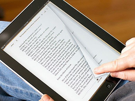 Через-5-лет-цифровые-книги-вытеснят-бумажные.jpg