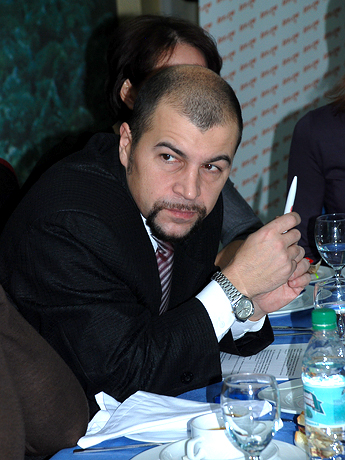 Валерий Абсалямов.jpg