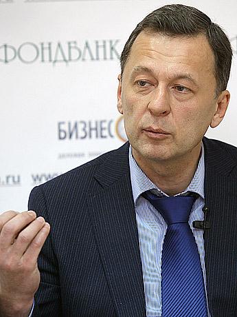 ООО  Торговый дом МТЗ-ЕлАЗ  - продажа тракторов.